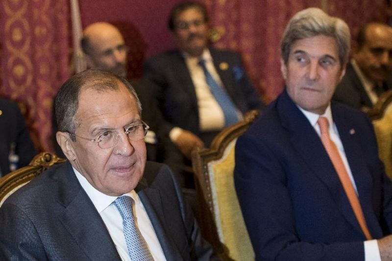 Syrian Talks Failure Due to US, Russia Basic Differences: Analyst